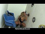 Девушка показывает своё вагину порновидео
