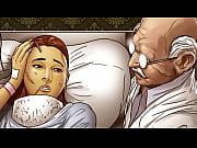 Порно подборка домашнее лижет сперму из пизды