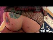 Смотреть порнофильм про золушку с членом фото 569-185