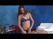 Порно видео с двойником дженифер лоуренс фото 790-845