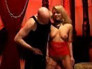 Порно азбука