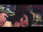 Франческа порно актриса видео