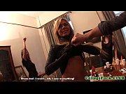 Русские онлайн секс ролики