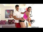 Актриса любовь тихомирова в порно видео