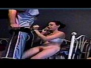 Девушки в душе в раздевалке голые