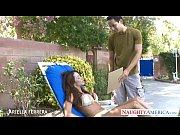 Муж и жена нашли девушку для групповухи видео