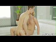 порно ролики сочные пизды лучшие