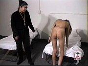 Пьяная дочь и отец порно видео