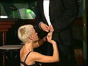 порно смотреть фильмы общага россия лезби