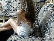 Молодые цыпочки сем порно ролики онлайн