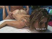 Видео самый лучший способ мастурбации для девушек дрочить клитор членом головка полового члена трется об клитор