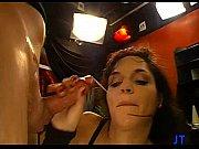 Смотреть порно реальное скрытая индия камера
