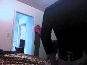 Скрытая камера на девишнике