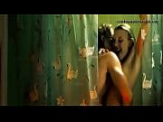 Узбек кутлари хакида секс видеолар