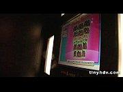 Огромные сиськи у женщин видео