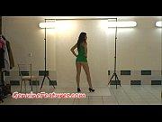 Большие сиськи в анальном порно смотреть онлайн