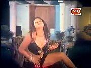 bangla hot sweet song - youtube desiporn xxx video