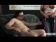 Порно онлайн в спорт зале с чимпеоном