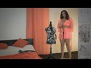 Смотреть хорошие еротические фильмы