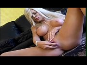 Красивые зрелые жопы в порно фото
