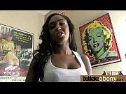 полнометражные порнофильмы онлайн смотреть качество с переводом