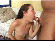 Смотреть русская госпожа заставляет раба