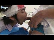 doc satisfy his patient