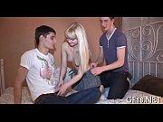 Женский оргазм во время секса видео сильные крики стоны