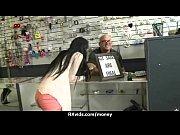 Реальный оргазм от члена видео