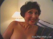 www. секс истории и рассказы и фото