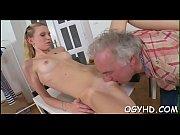 Порно онлайн в ротик