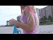 Порно видео телочек с очень большими сиськами