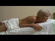 Sex vidéos bd de sexe