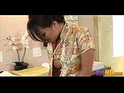 Сперма с матку мамке ролики онлайн