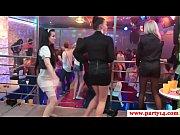 Thai sex massasje linni meister porn video