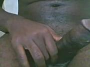 Молодая стройная девушка порно смотреть онлайн