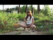 Порно видео бондаренко дарья без смс фото 133-202
