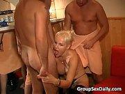 Секс родственников русское порно видео