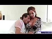 Смотреть дагестанское порно дамошное