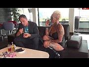 Смотреть онлайн фильм порно мамки