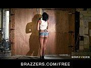 Скрытый женский оргазм от мастурбации