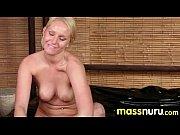 Скачять порно голая мама и дочька