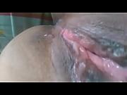 Analdildo dsf sexy sport clip