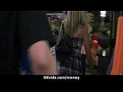 сэкс с развратной секретаршей видео