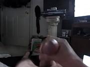 Gratis sex videos kostenlos winterthur