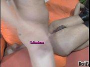 Intime massage amager com buste