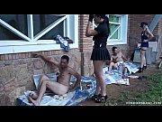 Домашнее интим видео на веб жен