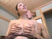 Группа девочек с страпонами порно видео
