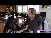 Lotus thai massage frederiksberg bryster sex