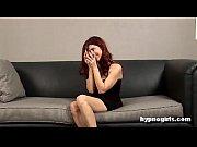Елена беркова актриса взрослого кино смотреть онлайн